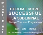 Become More Successful 3A Subliminal 150