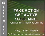 Get  Active Subliminal 150