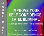 Improve Self Confidence 3A Subliminal 150