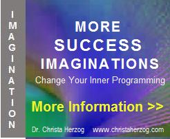 more success imagination info